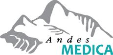 Andes Médica